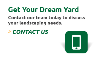 Get Your Dream Yard: Contact our team today to discuss your landscaping needs. Contact Us
