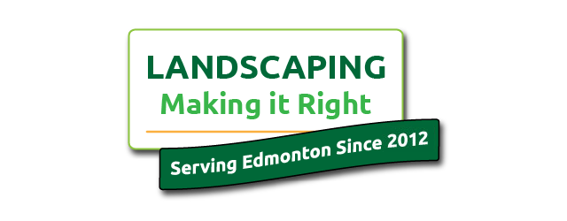 Lush Landscaping & Restoration Ltd. in Edmonton
